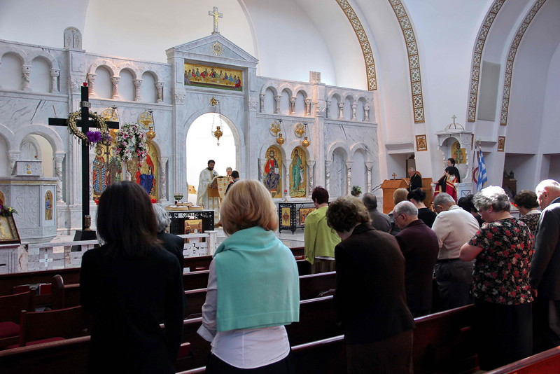 Sts. Constantine & Helen Liturgy (14).jpg