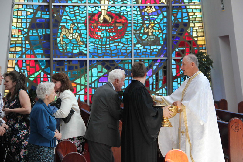 Sts. Constantine & Helen Liturgy (68).jpg