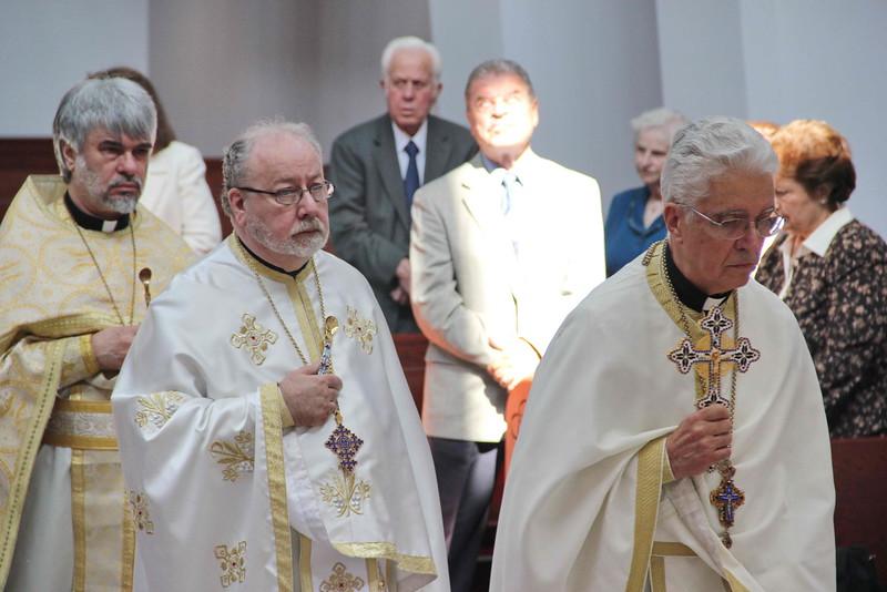 Sts. Constantine & Helen Liturgy (27).jpg