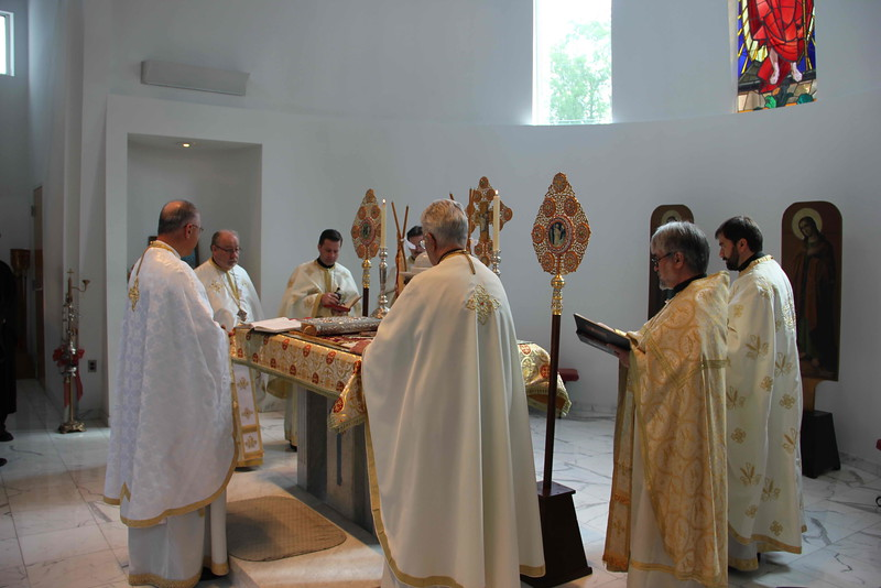 Sts. Constantine & Helen Liturgy (3).jpg