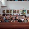 Sts. Constantine & Helen Liturgy (61).jpg