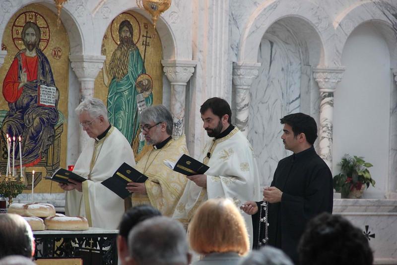 Sts. Constantine & Helen Liturgy (46).jpg