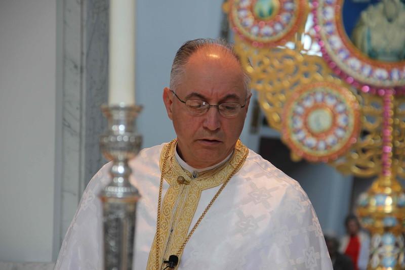 Sts. Constantine & Helen Liturgy (6).jpg
