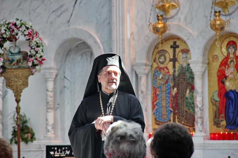 Sts. Constantine & Helen Liturgy (64).jpg