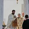 Sts. Constantine & Helen Liturgy (13).jpg