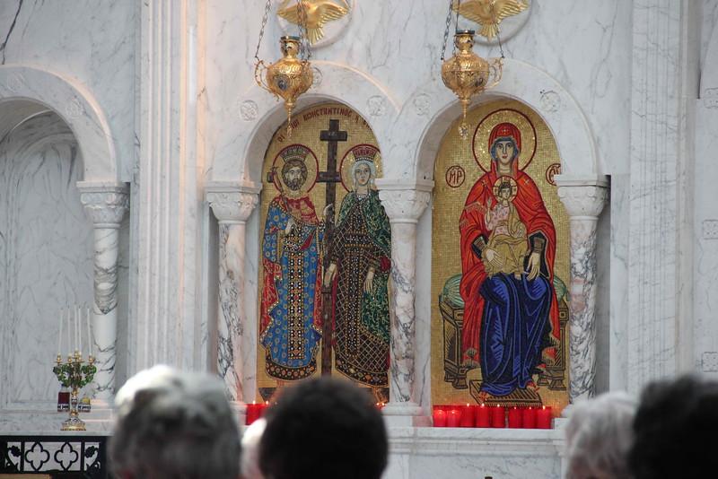 Sts. Constantine & Helen Liturgy (63).jpg