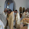 Sts. Constantine & Helen Liturgy (32).jpg