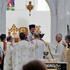 Sts. Constantine & Helen Liturgy (50).jpg