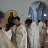 Sts. Constantine & Helen Liturgy (33).jpg