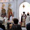 Sts. Constantine & Helen Liturgy (53).jpg