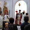 Sts. Constantine & Helen Liturgy (54).jpg