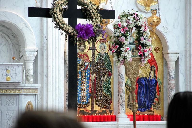 Sts. Constantine & Helen Liturgy (48).jpg