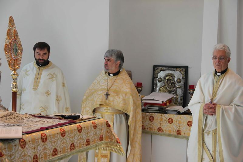 Sts. Constantine & Helen Liturgy (20).jpg