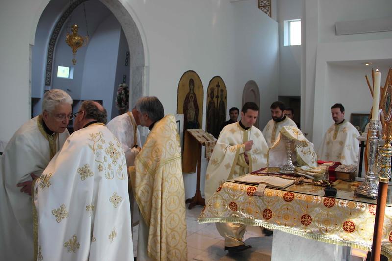 Sts. Constantine & Helen Liturgy (31).jpg