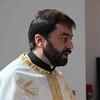 Sts. Constantine & Helen Liturgy (8).jpg