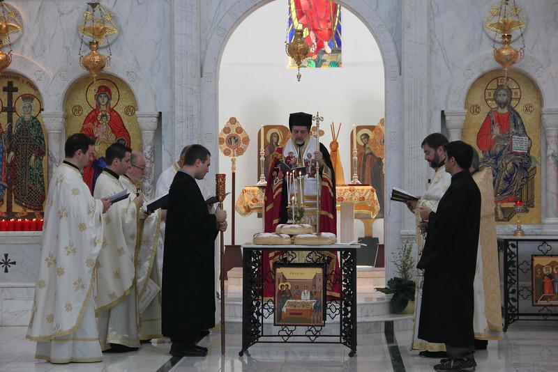 Sts. Constantine & Helen Liturgy (39).jpg