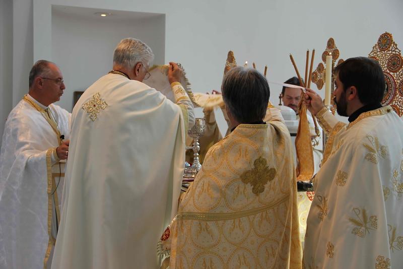 Sts. Constantine & Helen Liturgy (34).jpg