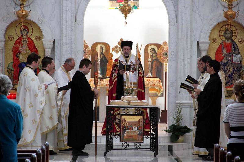 Sts. Constantine & Helen Liturgy (43).jpg