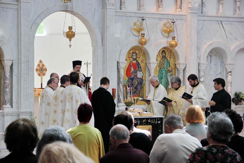 Sts. Constantine & Helen Liturgy (47).jpg