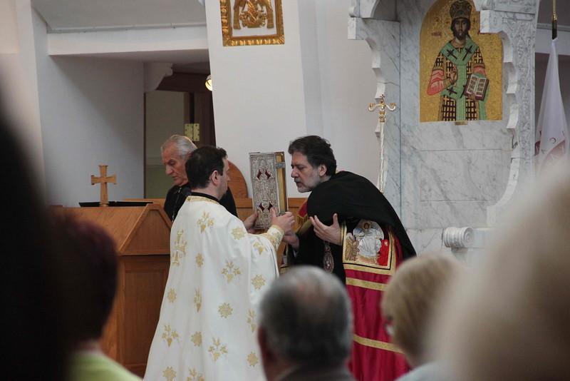 Sts. Constantine & Helen Liturgy (18).jpg