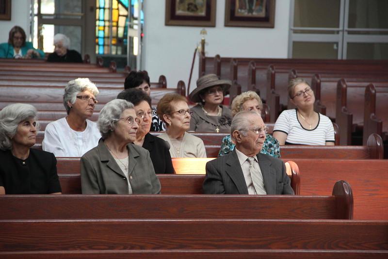 Sts. Constantine & Helen Liturgy (59).jpg