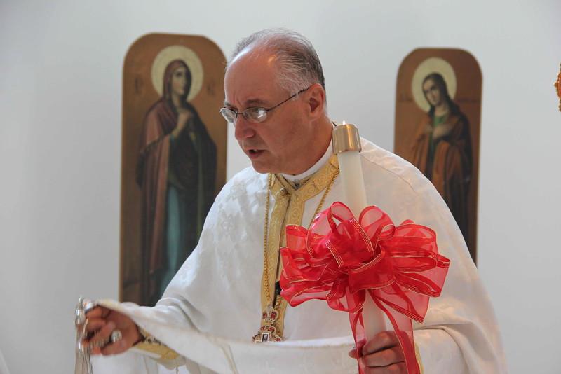 Sts. Constantine & Helen Liturgy (19).jpg