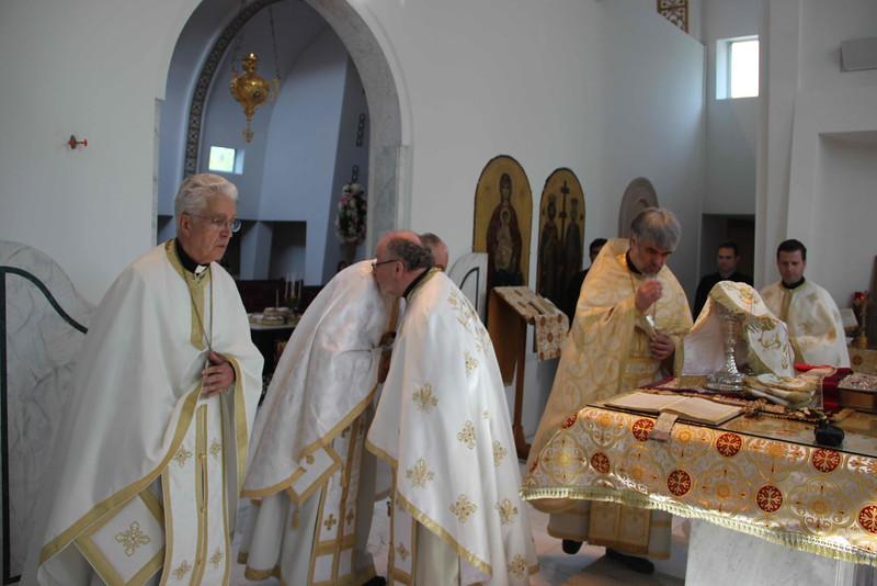 Sts. Constantine & Helen Liturgy (30).jpg
