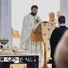 Sts. Constantine & Helen Liturgy (16).jpg