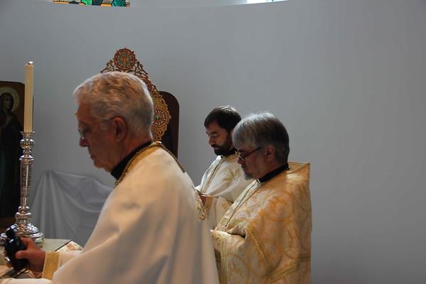 Sts. Constantine & Helen Liturgy (2).jpg