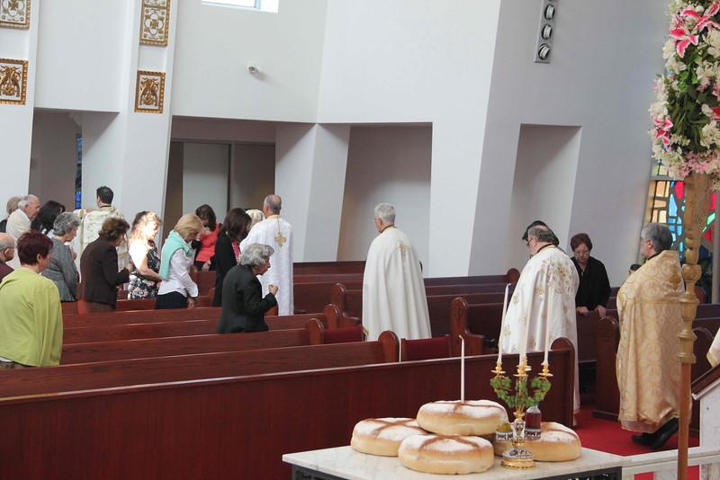 Sts. Constantine & Helen Liturgy (23).jpg