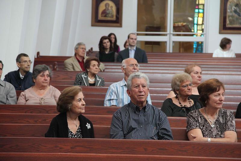 Sts. Constantine & Helen Liturgy (60).jpg