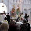 Sts. Constantine & Helen Liturgy (45).jpg