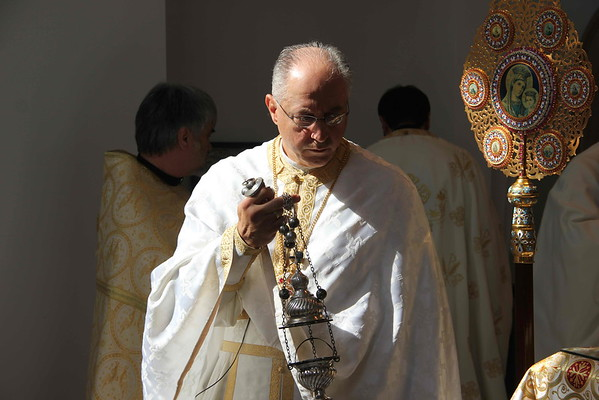 Sts. Constantine & Helen Liturgy (9).jpg