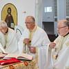 Sts. Constantine & Helen Liturgy (21).jpg