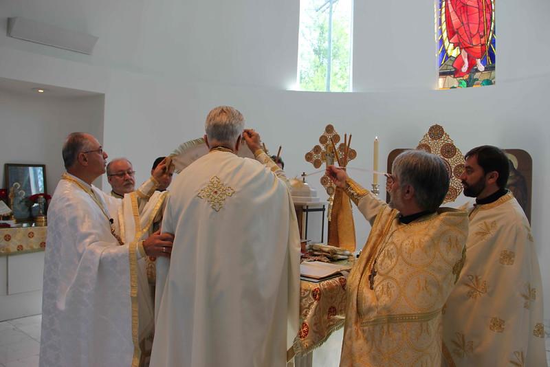 Sts. Constantine & Helen Liturgy (35).jpg