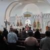 Sts. Constantine & Helen Liturgy (56).jpg