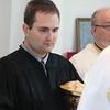 Sts. Constantine & Helen Liturgy (38).jpg
