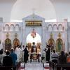 Sts. Constantine & Helen Liturgy (42).jpg