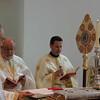 Sts. Constantine & Helen Liturgy (1).jpg