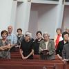 Sts. Constantine & Helen Liturgy (7).jpg