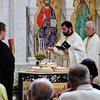 Sts. Constantine & Helen Liturgy (49).jpg