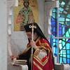 Sts. Constantine & Helen Liturgy (5).jpg