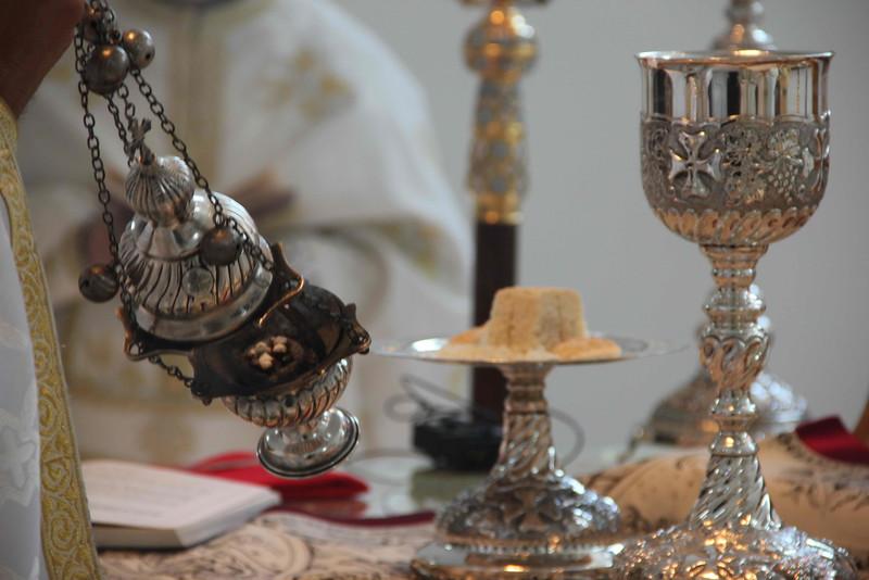 Sts. Constantine & Helen Liturgy (36).jpg