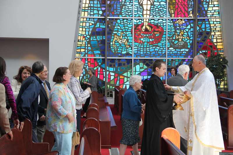 Sts. Constantine & Helen Liturgy (69).jpg