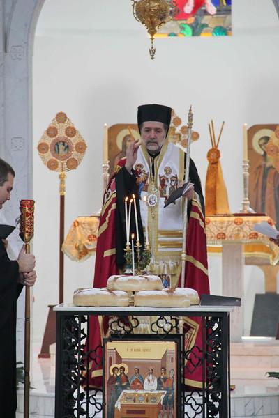 Sts. Constantine & Helen Liturgy (40).jpg