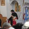 Sts. Constantine & Helen Liturgy (15).jpg