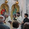Sts. Constantine & Helen Liturgy (44).jpg