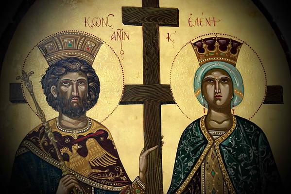 Sts. Constantine & Helen.jpg