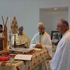 Sts. Constantine & Helen Liturgy (4).jpg