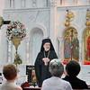 Sts. Constantine & Helen Liturgy (65).jpg